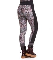 Odd Molly - love base layer tights - CARGO