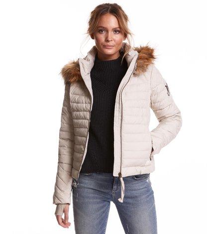 earth saver jacket