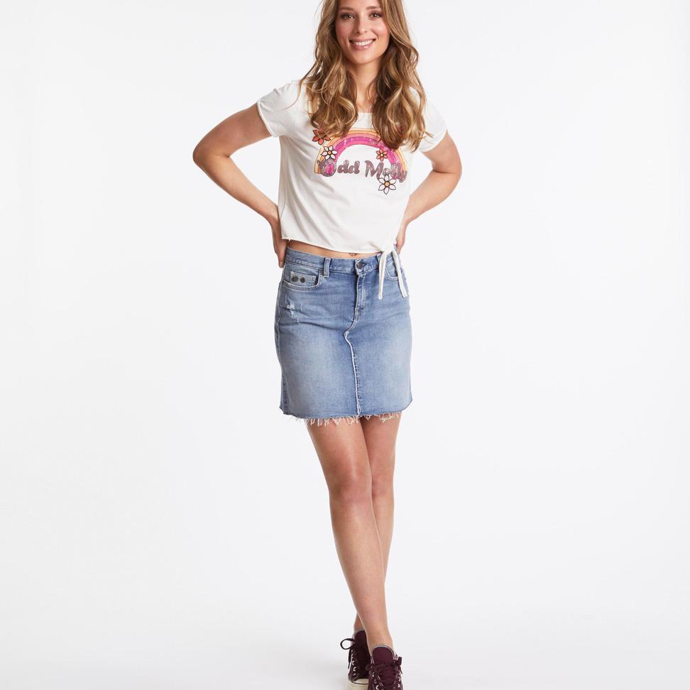 Odd Molly Skirts