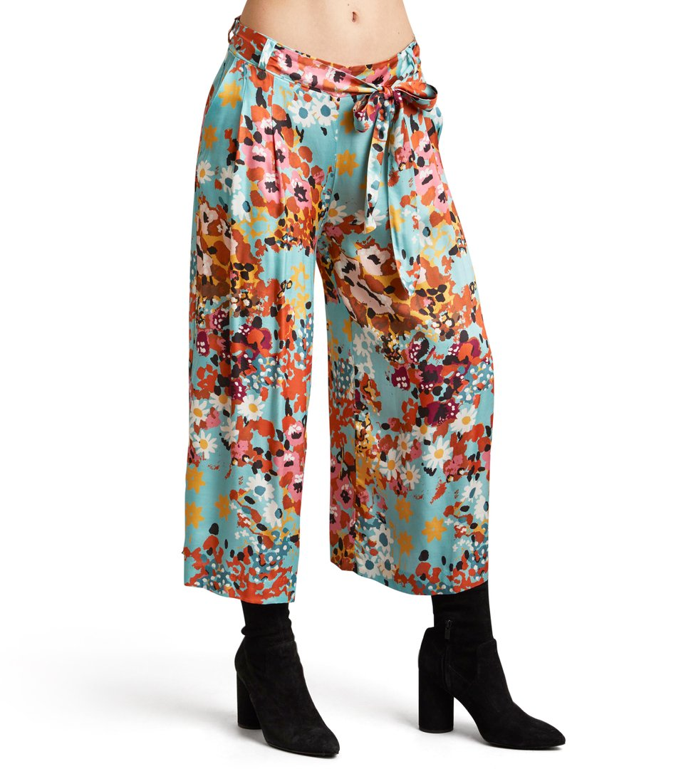 lucky draw flower pants Odd Molly WCQuCZZcR