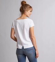 Love Light Tee