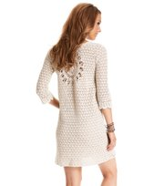 Simply Complex Tunic