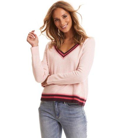 vavavoom sweater