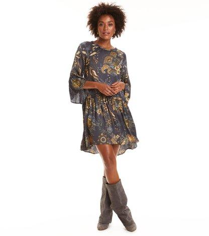 Spirit Kleid