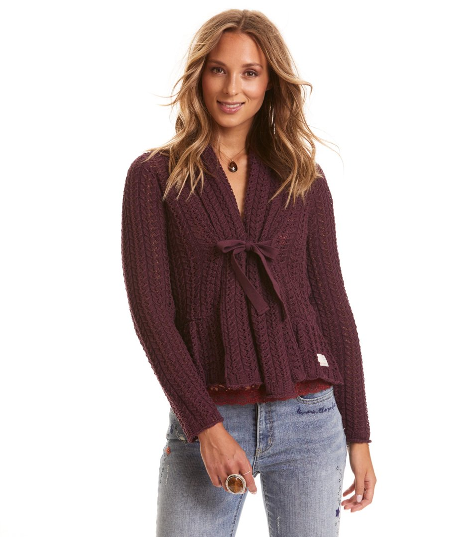 0134c7e8 5221_d568e2d157-718m-337-can-can-cardigan-burgundy-front.jpg