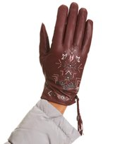 Great Nomad Glove