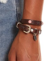 Temptation Bracelet
