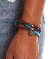 Arm Story Bracelet
