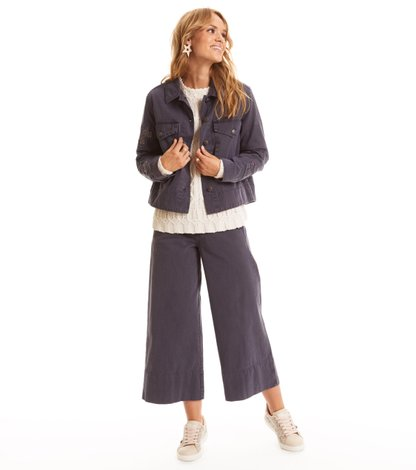 straight up nice pants
