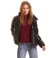 Odd Molly - embrace jacket - ALMOST BLACK