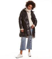 Odd Molly - phenomenal jacket - ALMOST BLACK