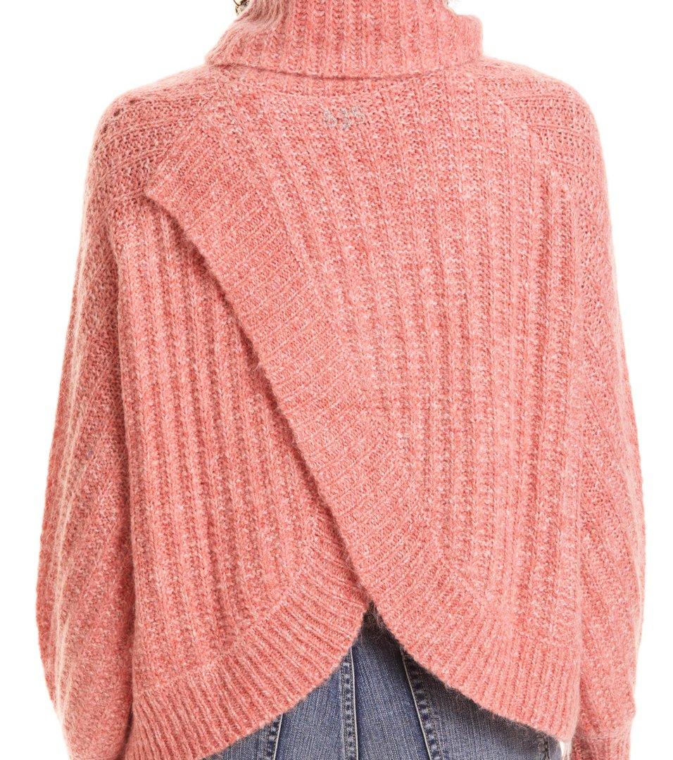 odd molly lovely knit jacket rea