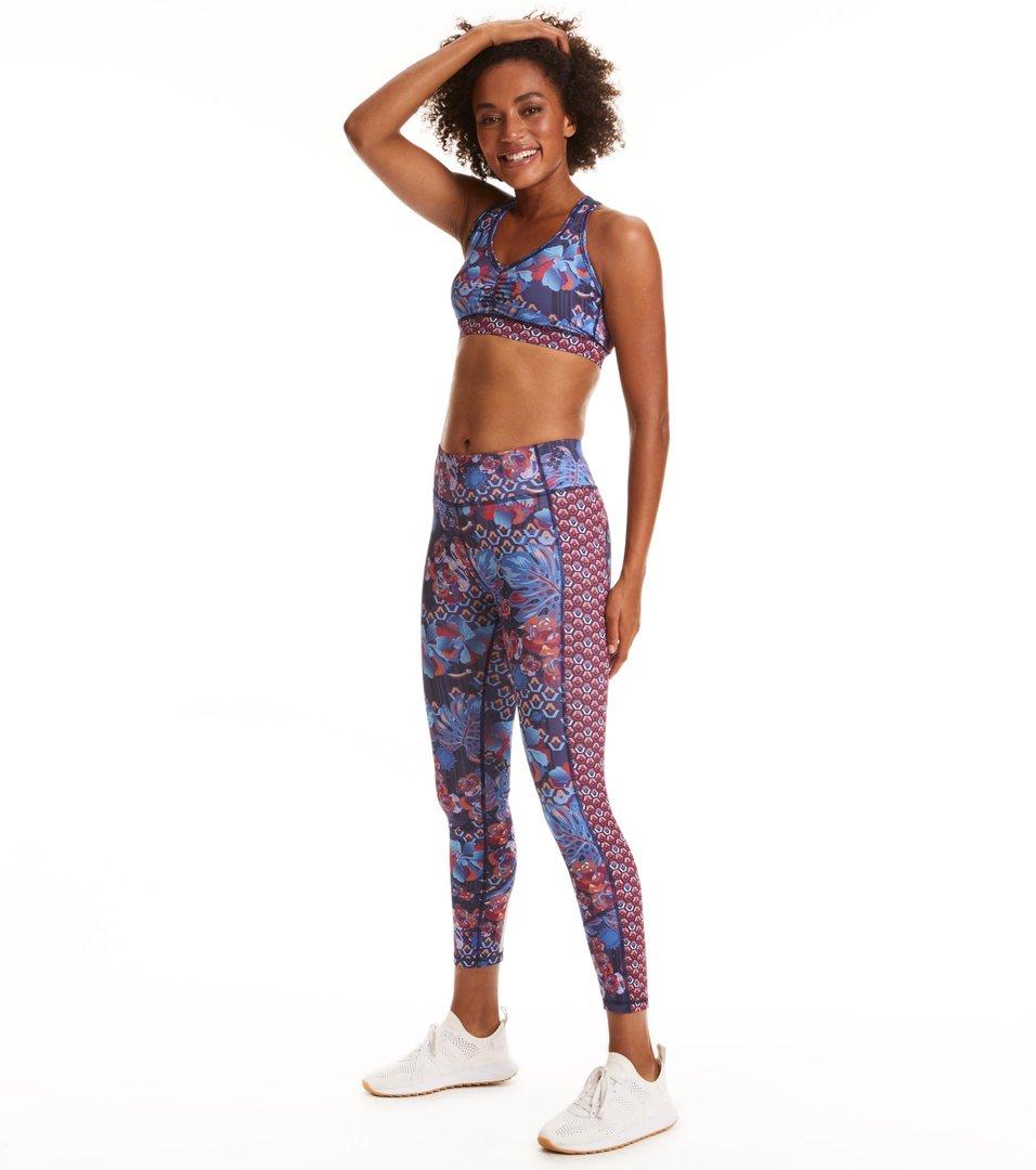 sprinter leggings