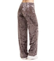 Odd Molly - just like me pant - SHADOW GREY