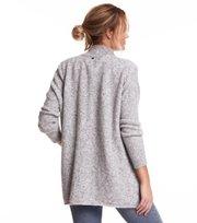 Soft Empress Sweater