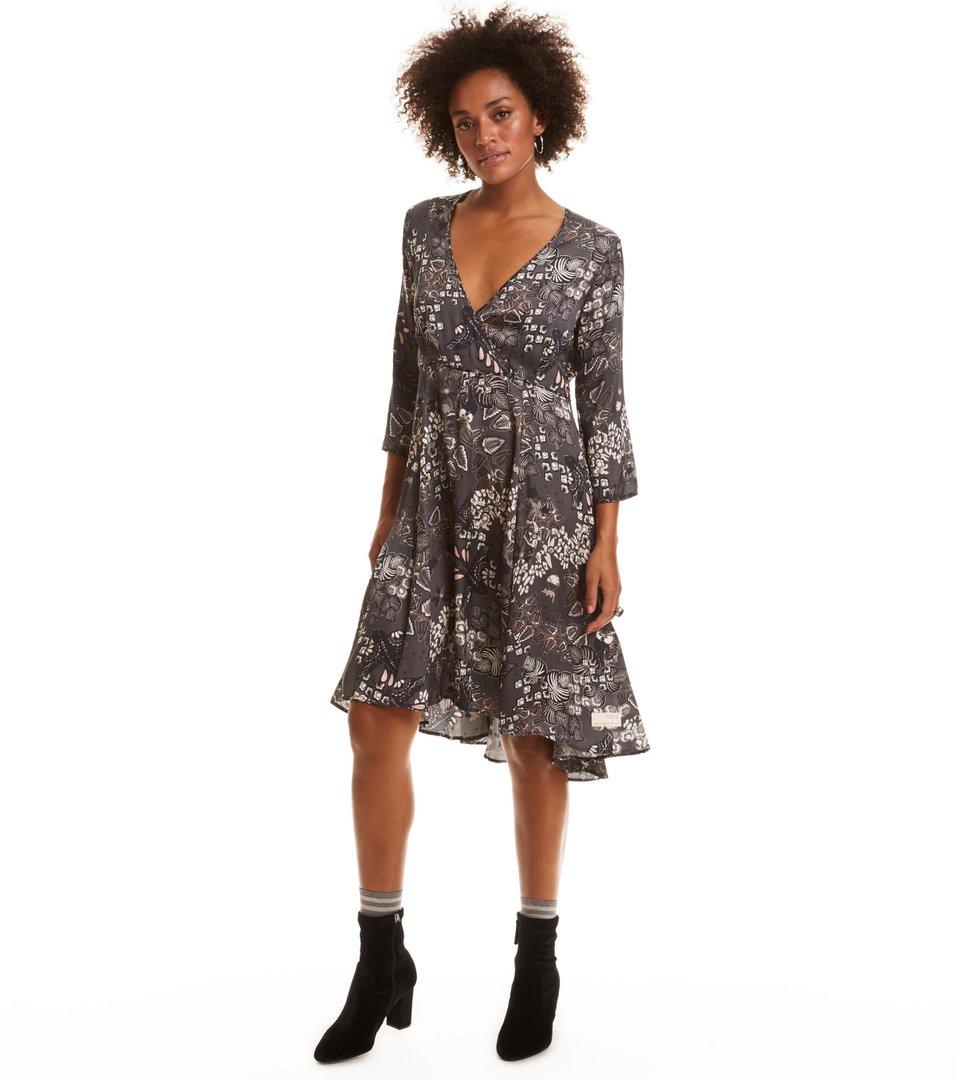 klänningar frölunda torg