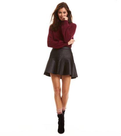 night moves skirt
