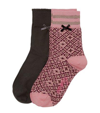 socky sock