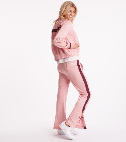 rose run pants