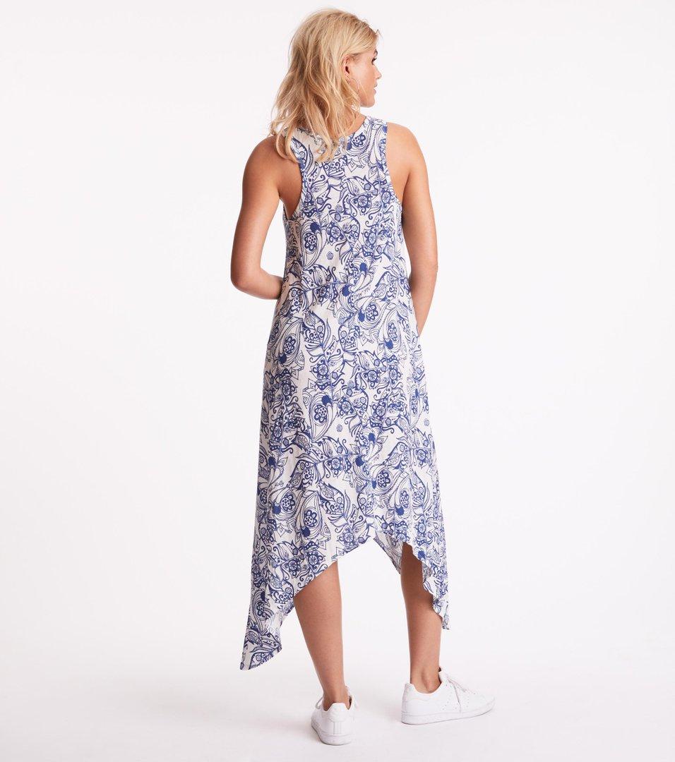 soul flow dress Odd Molly Factory Outlet Pick A Best Cheap Online Buy Cheap Pick A Best SvFTL