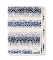 Scandilicious Bath Towel