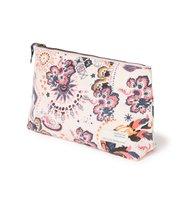 Zodiac Moon Beauty Bag