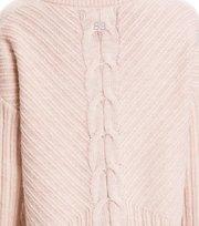 Odd Molly - Harmony Play Pullover - SHELL