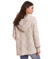 Wavelength Sweater