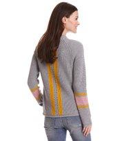 Borderlands Sweater