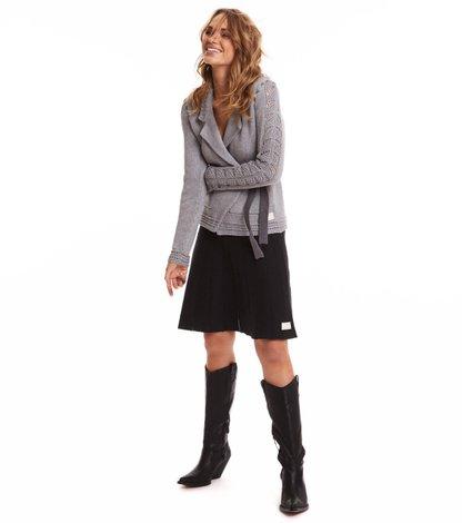 soft pace skirt