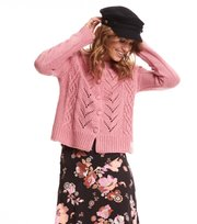 Pathways Cardigan