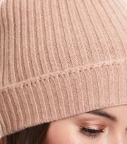Odd Molly - Sunrise Rhythm Beanie - MOCCA