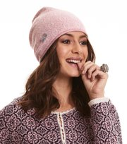 Treasure Tile Beanie