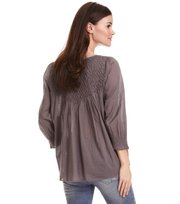Sway Blouse