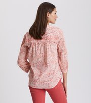 Flowering Spirit Shirt