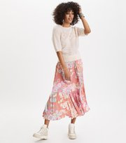 Wonderland Skirt