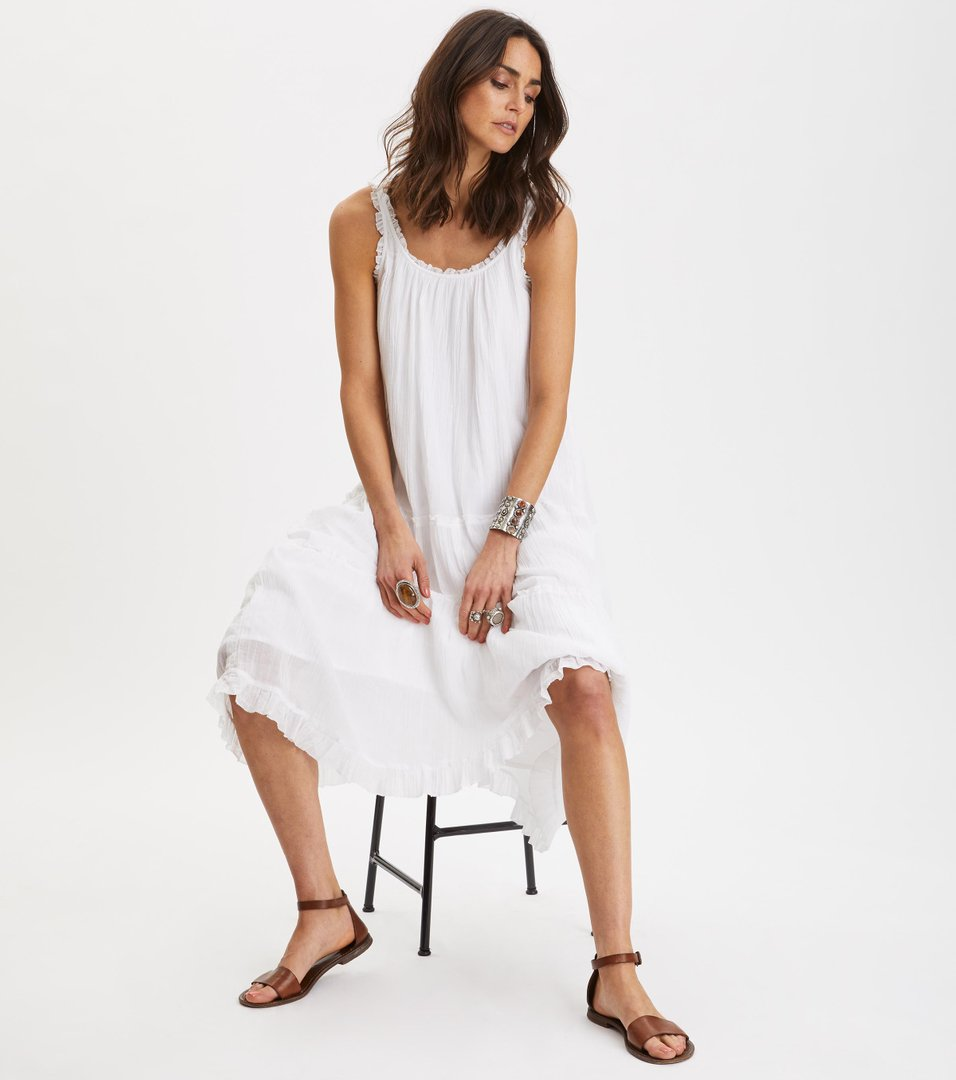 a84320657633 easy steppin' dress ...