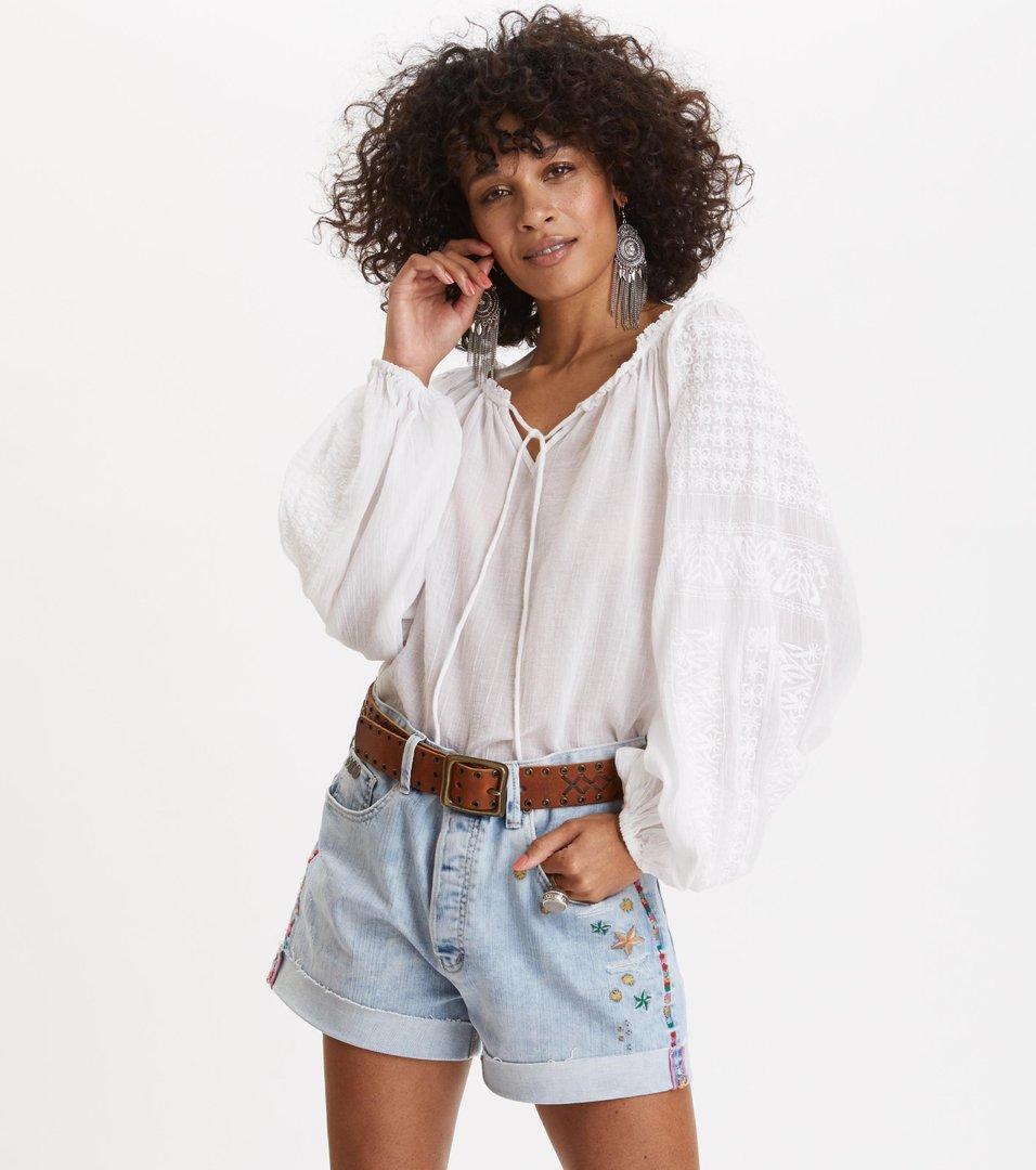 6397fa100ba99 superflow blouse superflow blouse