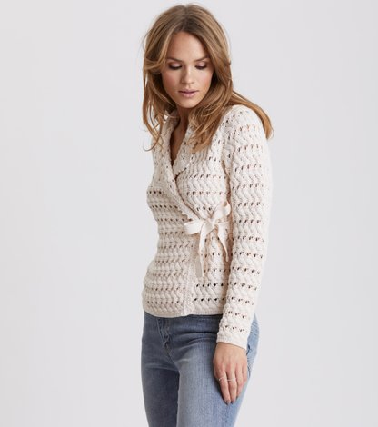 symmetry moves cardigan