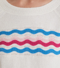 soft pursuit sweater