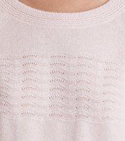 Odd Molly - soft pursuit sweater - WARM SHELL
