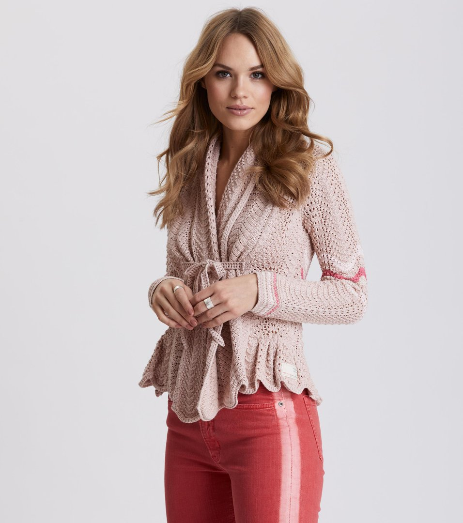 bbbe3e27 can-can cardigan ...