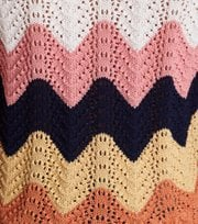 Odd Molly - Can-Can Cardigan - MULTI