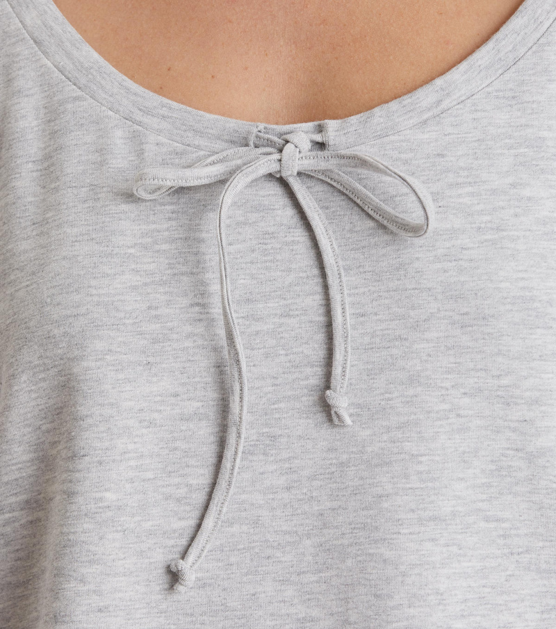 lazy sundays sweater