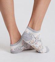 Odd Sock