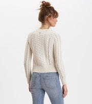 Glory Days Knit Cardigan