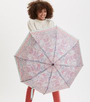 Pretty Protection Umbrella