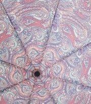 Odd Molly - pretty protection umbrella - MULTI SHELL