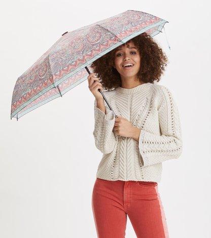 pretty protection umbrella