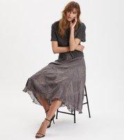 Bell Formation Skirt